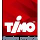 Timo (Финляндия)