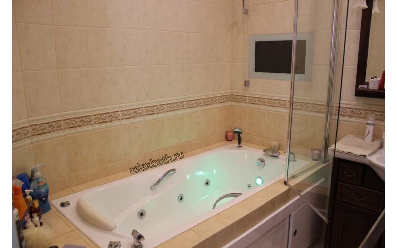 Сантехника от roca ванная не дорога сантехника в томске