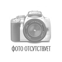 Шторка на ванну Roltechnik  SCREEN mini , 0875, 30710.00 р., SCREEN mini , Roltechnik (Чехия), ШТОРЫ НА ВАННУ